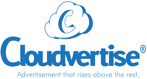 Cloudvertise