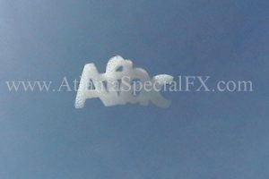 Skyvertise-Aflac-cloudvertise-atlanta-special-fx